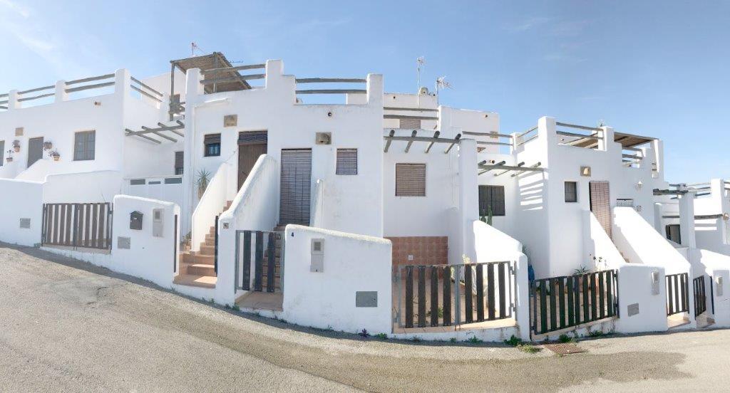 Agencia inmobiliaria en España toreviech